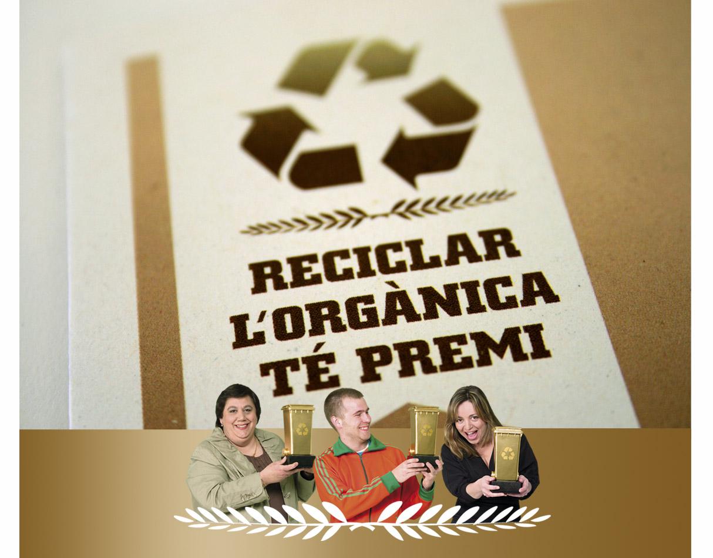 publicitat-campanya-creartiva-disseny-barcelona-ajuntament