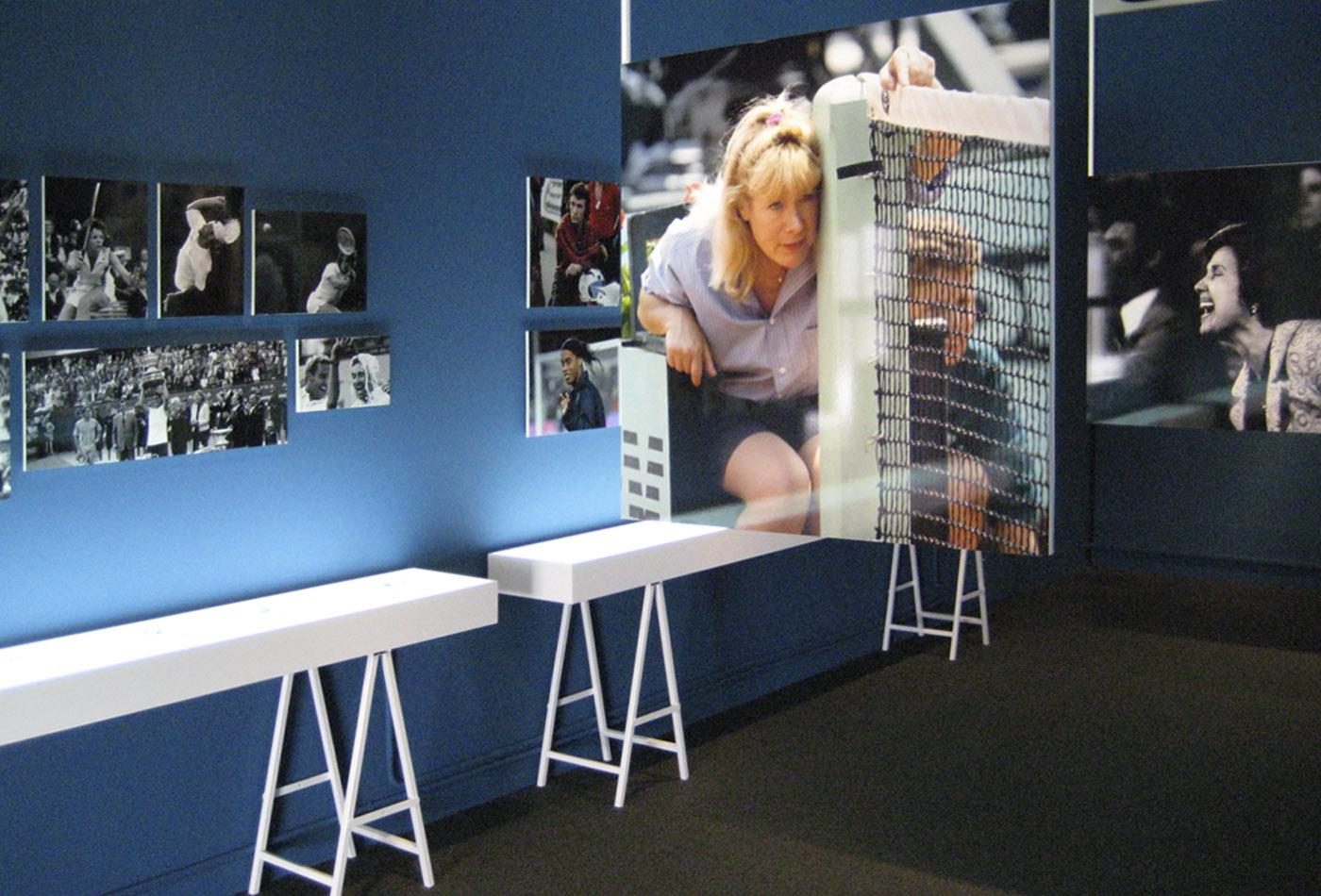 sports-exposicio-deporte-creartiva-disseny-caixaforum-avelino-pi-