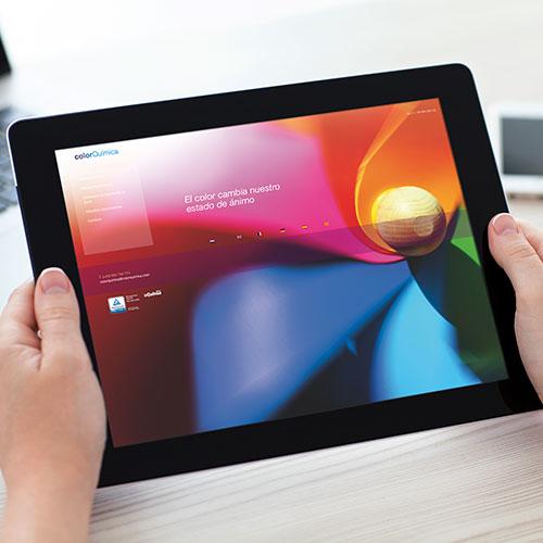 web-colorquimica-creartiva-disseny-mini