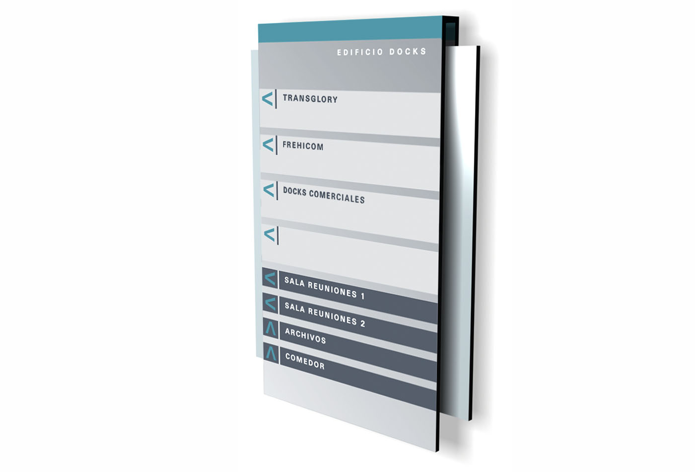 01-docks-creartiva-disseny-grafic-senyaletica-indicacion-situacion-