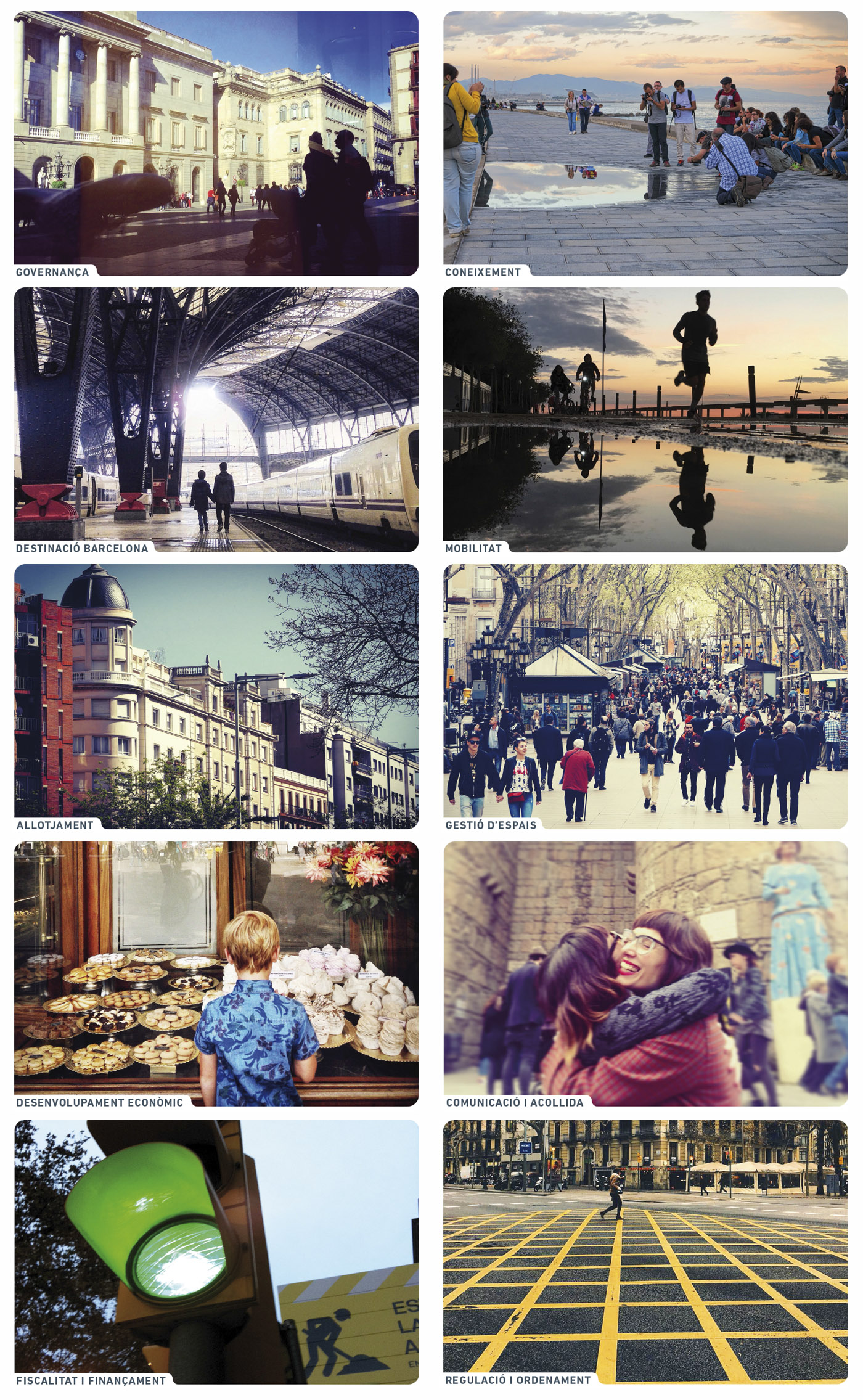 PET-ajuntament-barcelona-stand-creartiva-turisme-sostenible