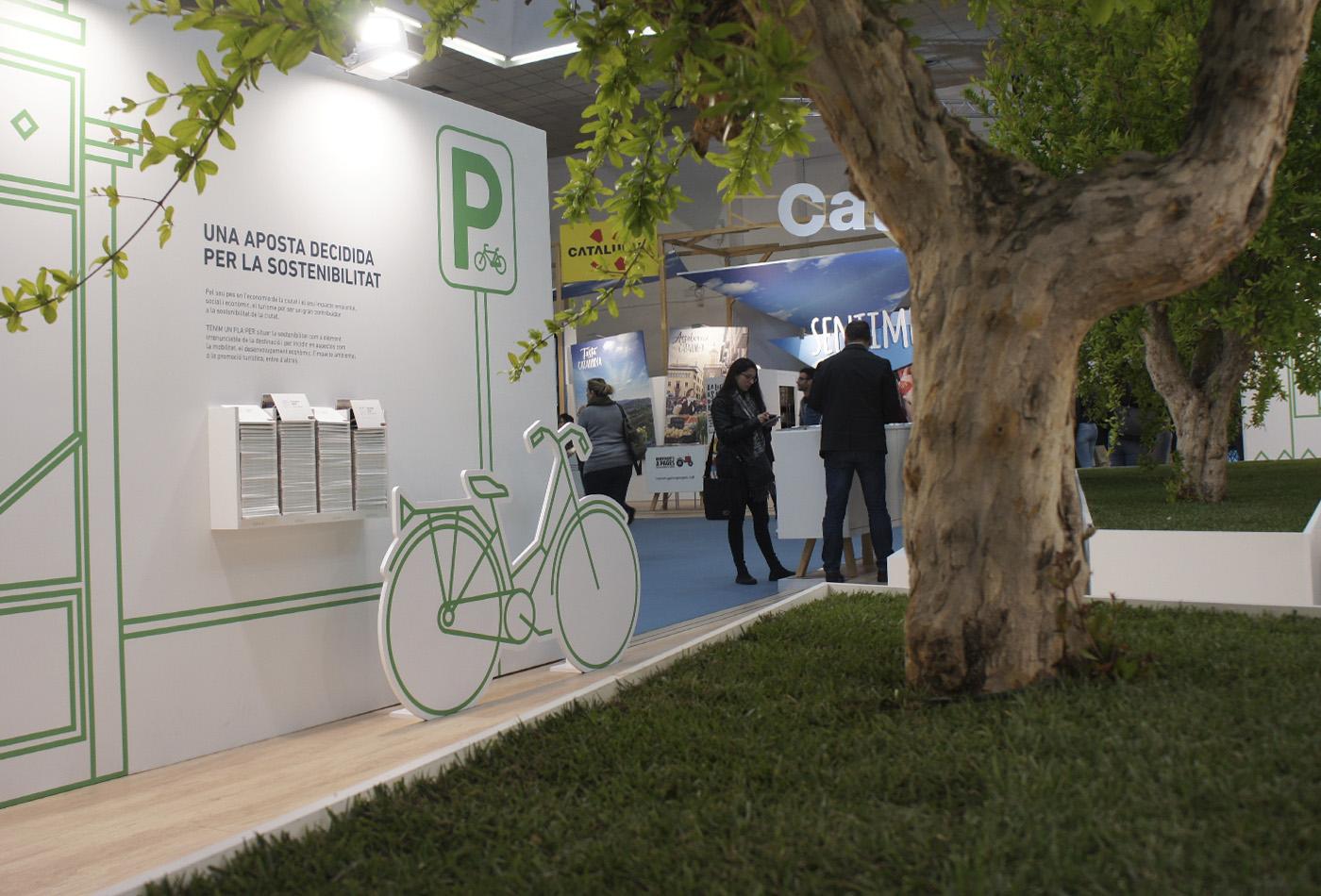 PET2020-creartiva-turisme-barcelona-estand-ajuntament-pla-estrategic