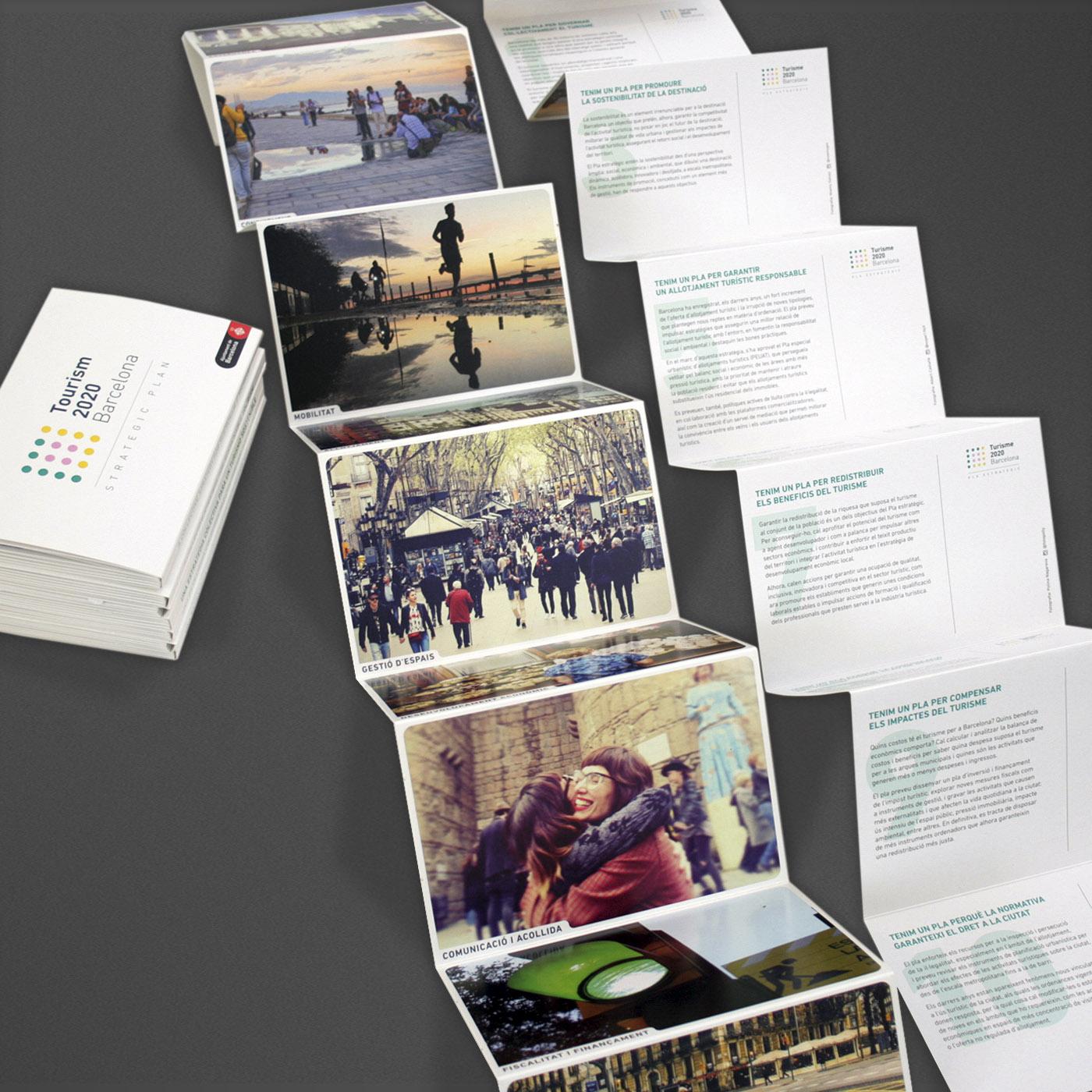 postal-barcelona-instagram-creartiva-publicitat