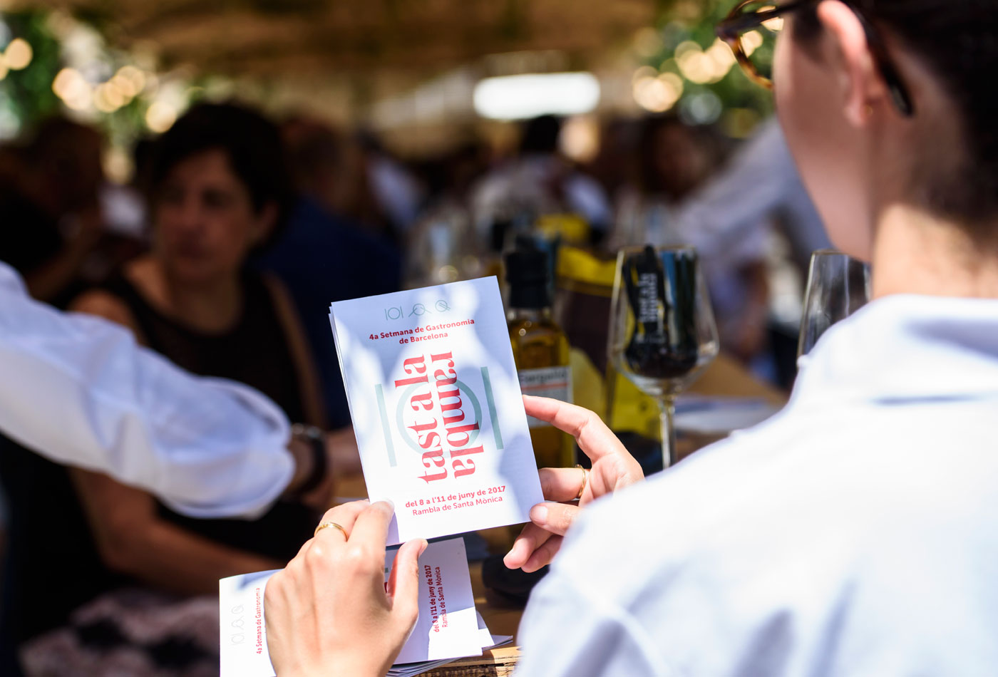creartiva-gastronomia-rambla-barcelona-tastalarambla2017-grupgsr