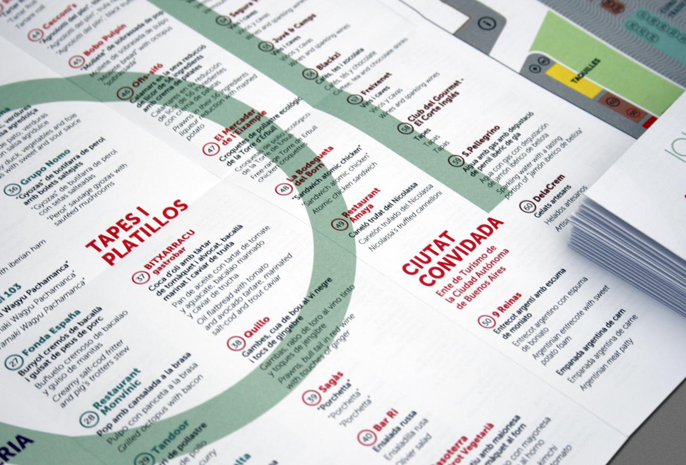 cuina-gastronomia-rambla-barcelona-tastalarambla2017-05