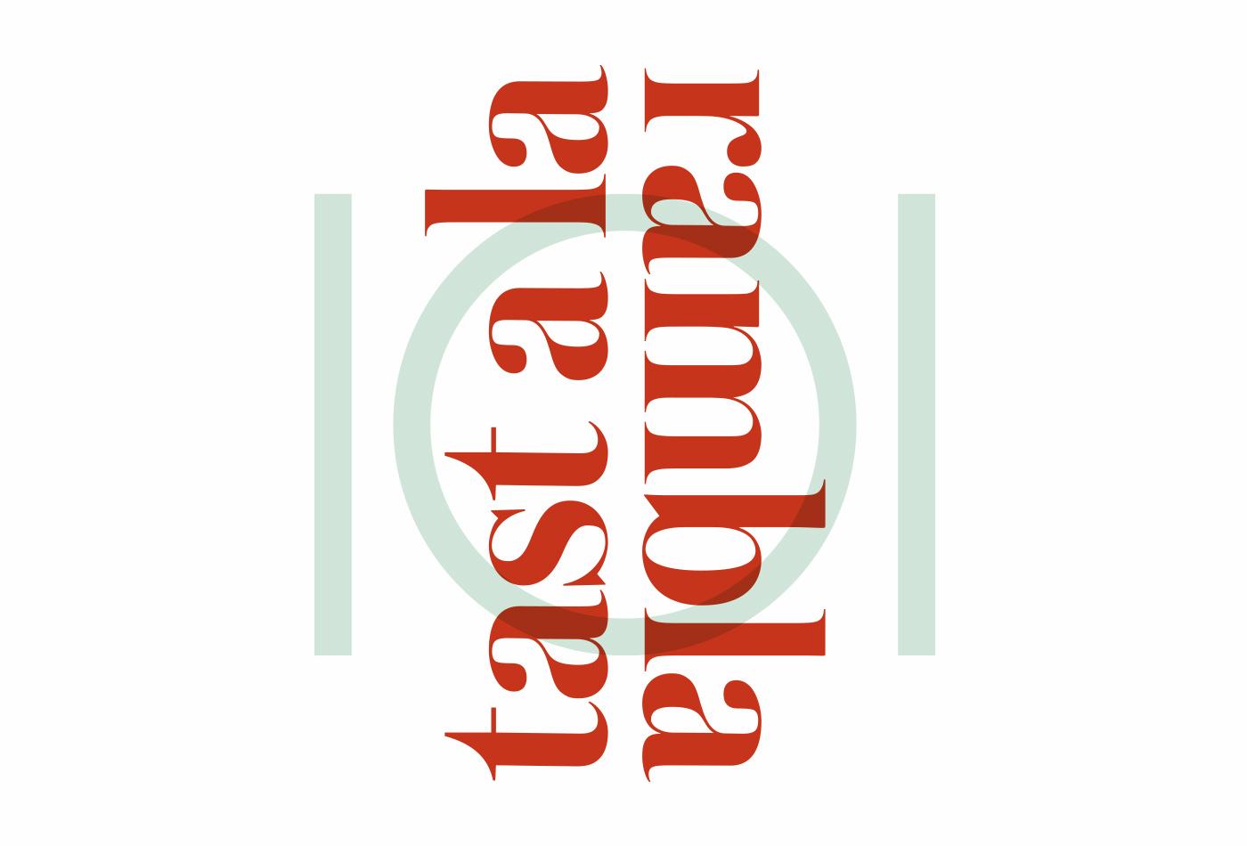 imatge-grafica-tastalarambla-02-creartiva-disseny-barcelona