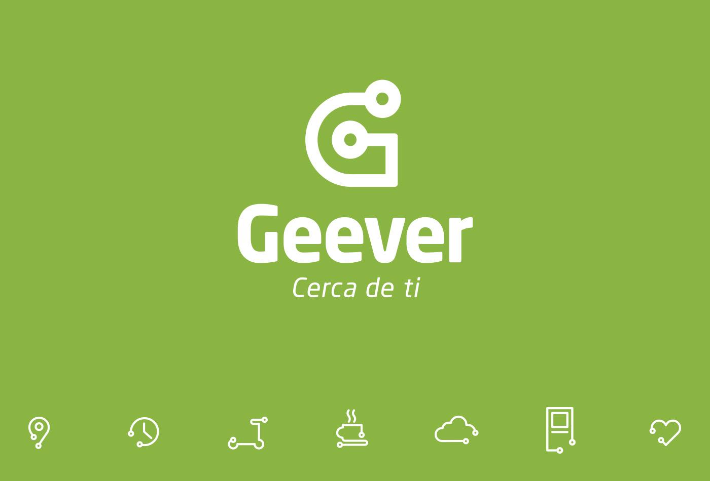 creartiva-logo-geever-identitat-grafica