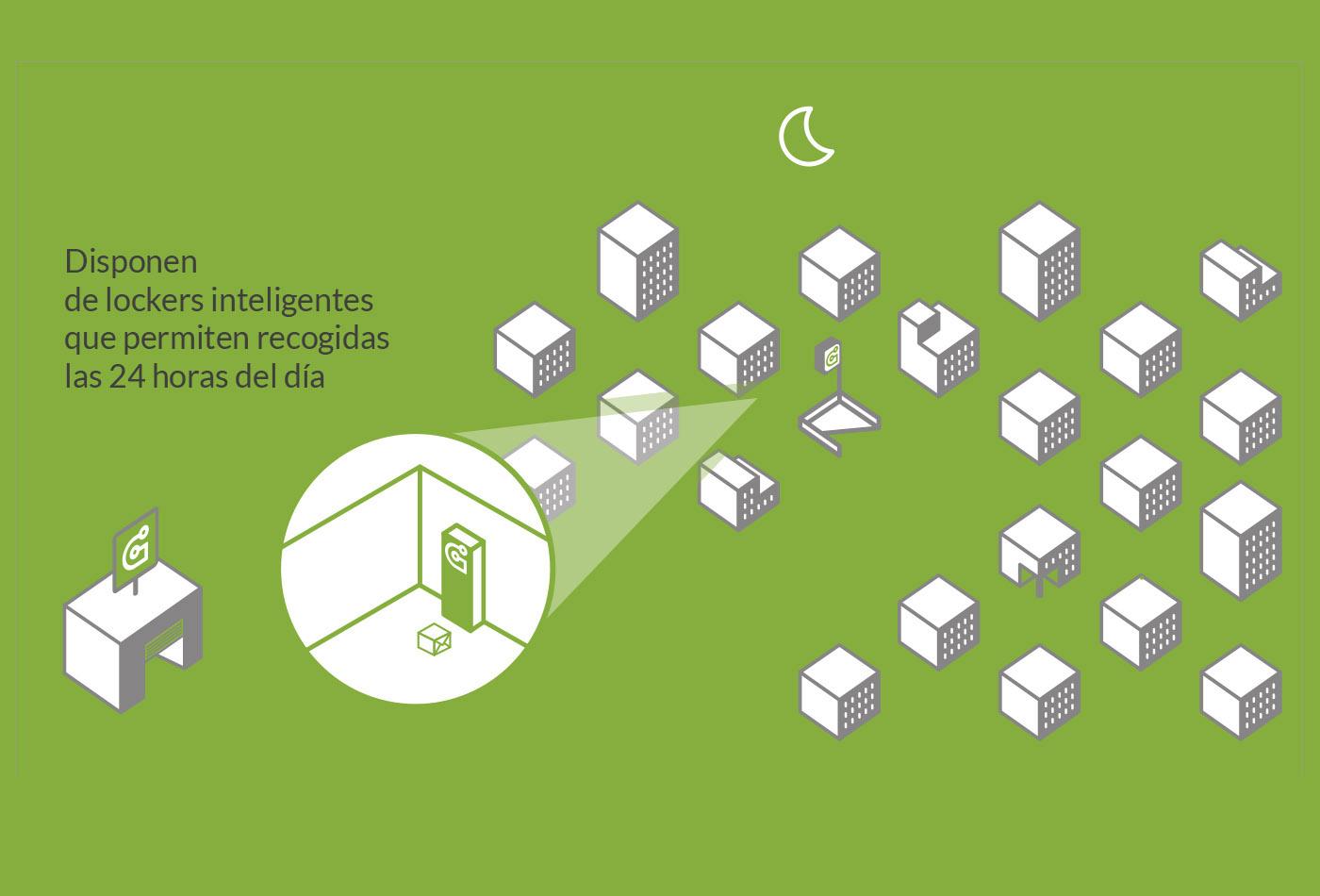 geever-branding-disseny-barcelona-grafico