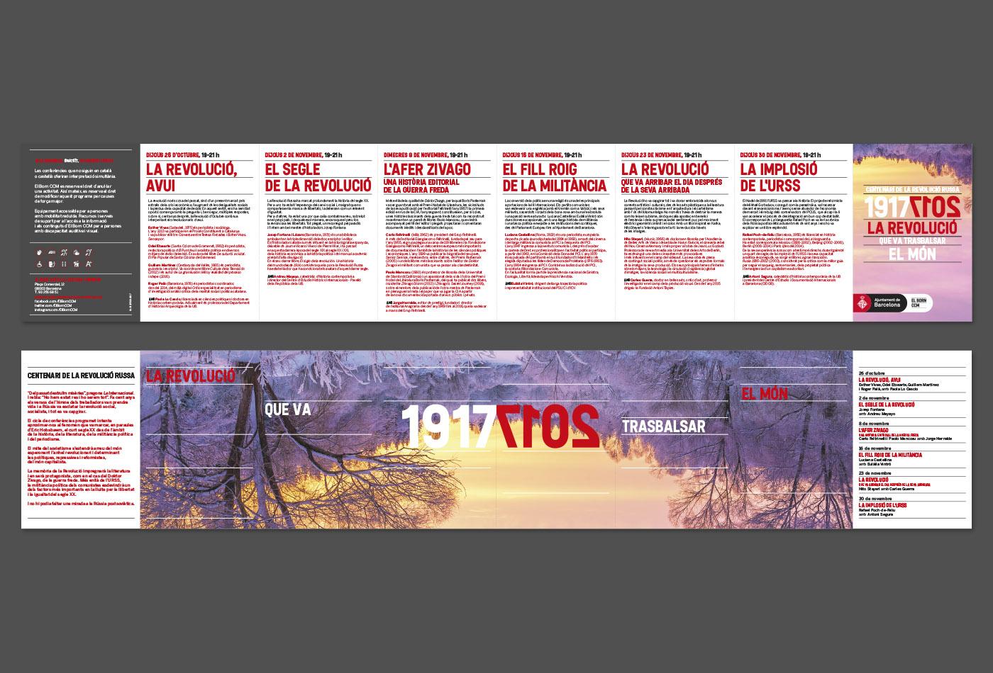 folleto-born-larevolucio-russa-disseny