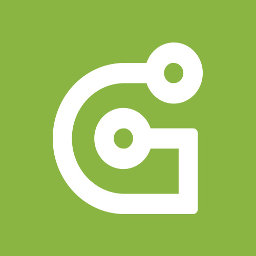 logo-branding-identitat-grafica-geever