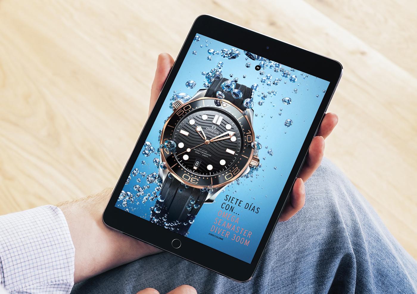 reloj-ipad-revista-creartiva-tablet-pantalla