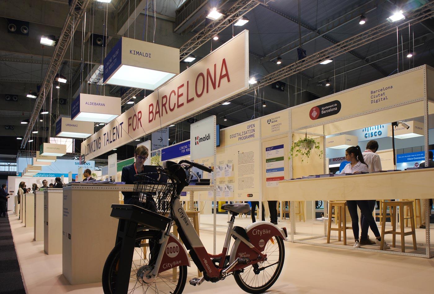 creartiva-smart-city-congress-fira-salon-1