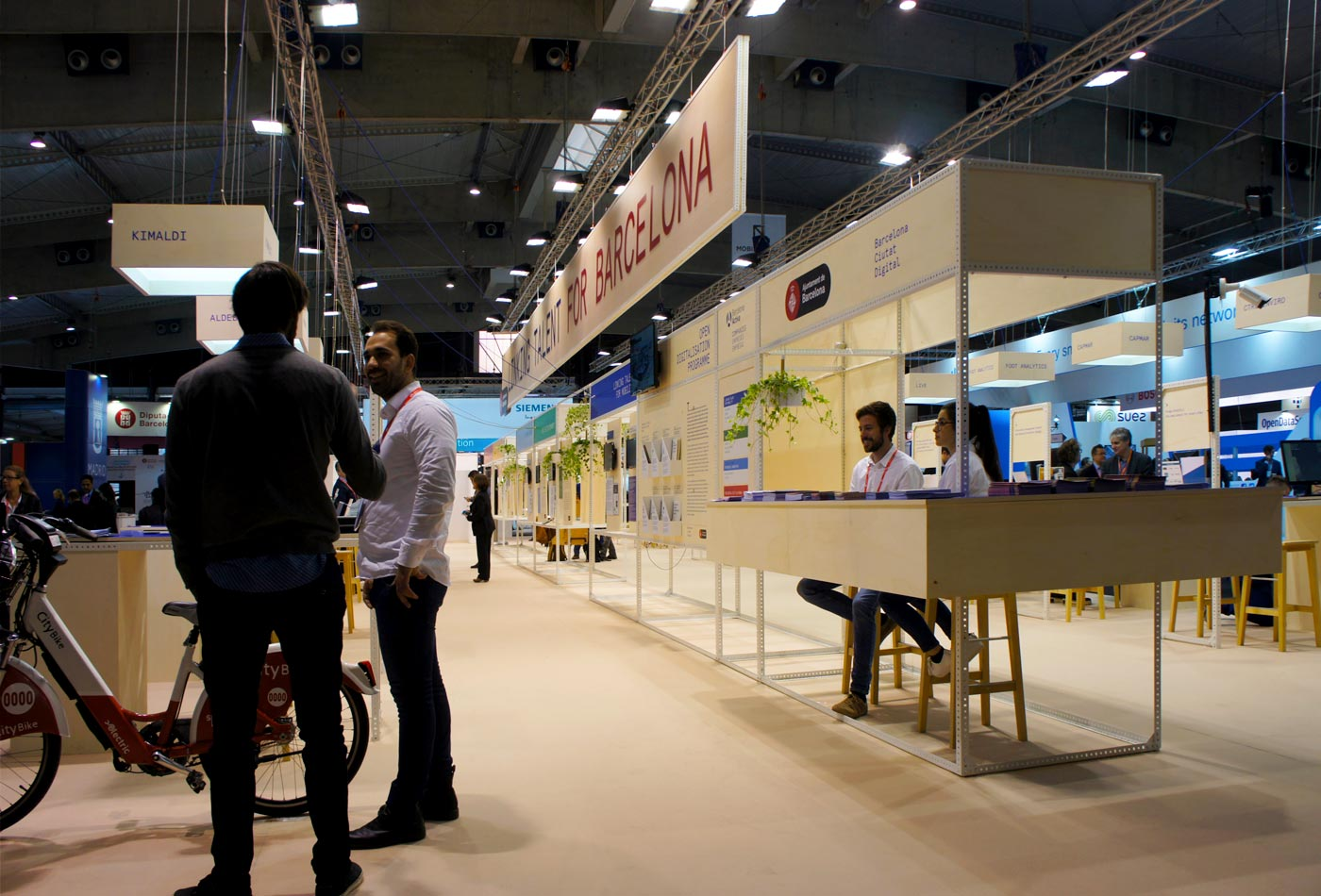 disseny-barcelona-estand-smart-city-congress-2
