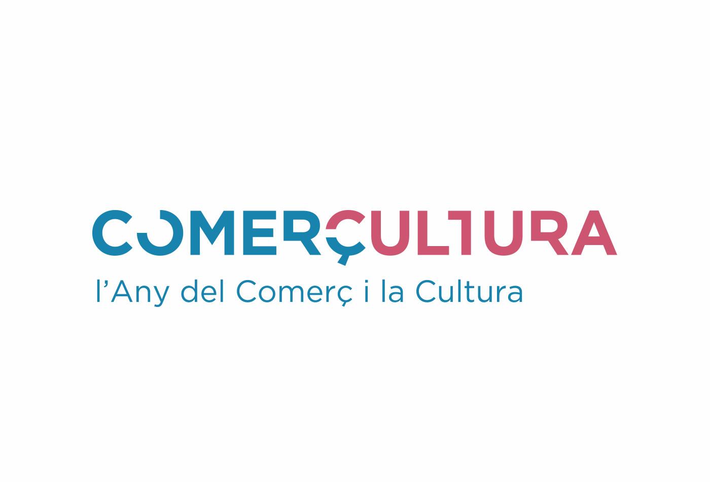 logo-comercultura-disseny-creartiva