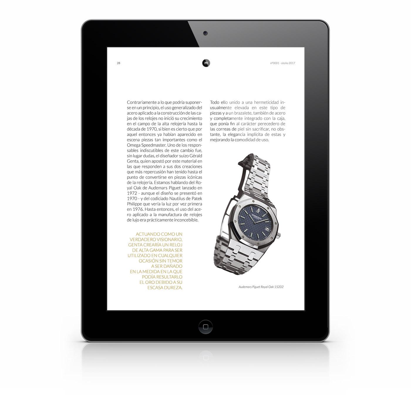 wach-ipad-revista-creartiva