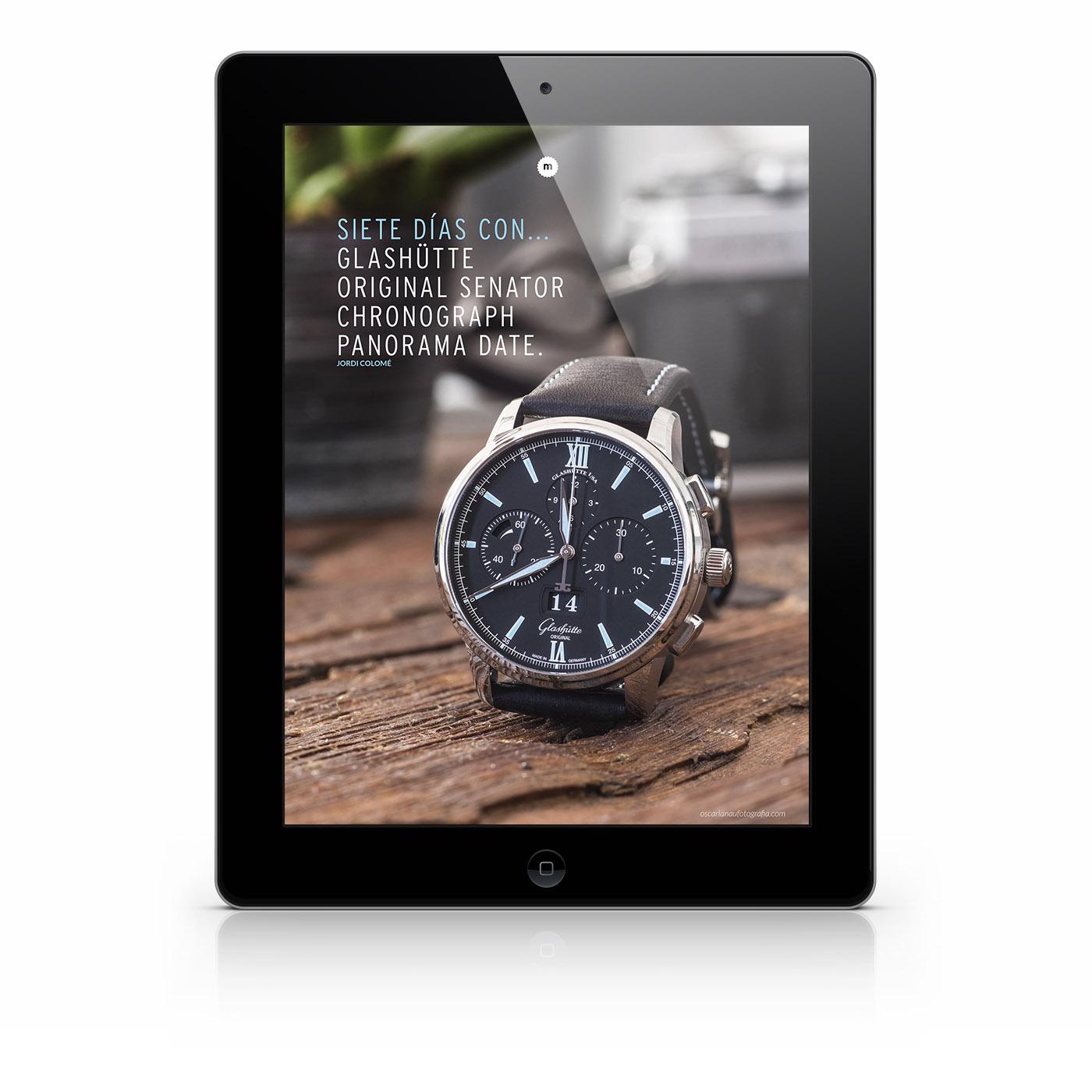 reloj-ipad-revista-creartiva