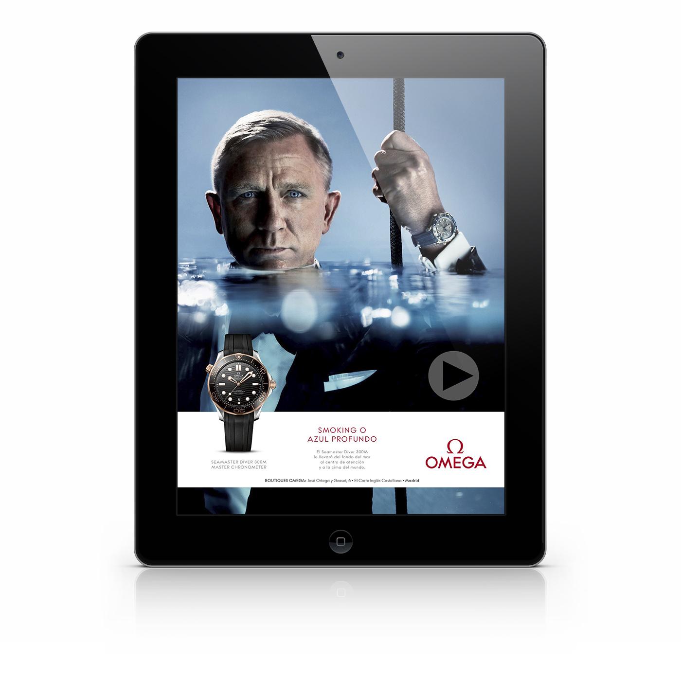 grafica-reloj-ipad-revista-creartiva