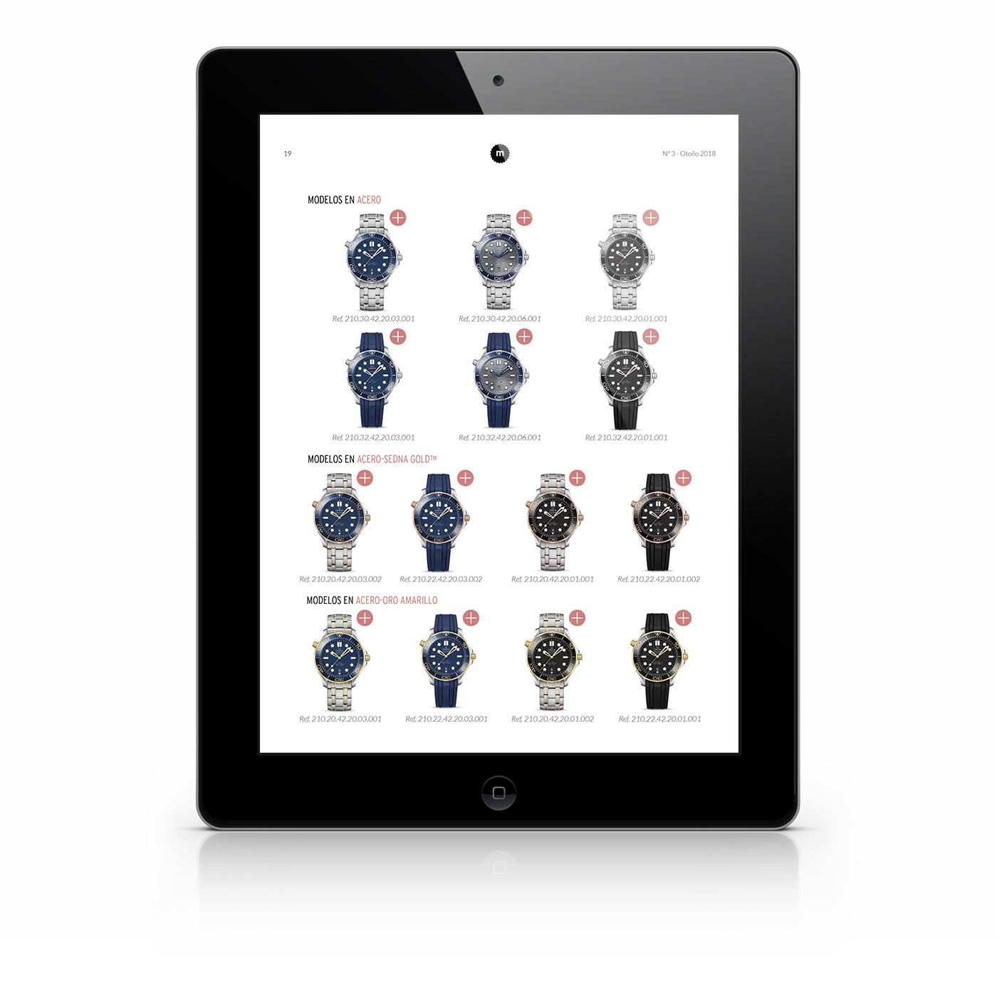 revista-digital-rellotge