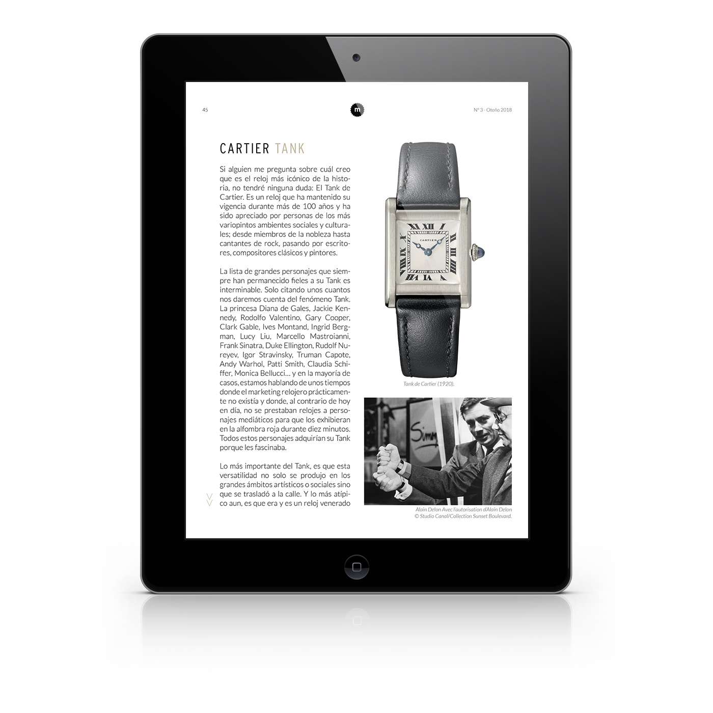 revista-digital-manufacture-ipad-disseny