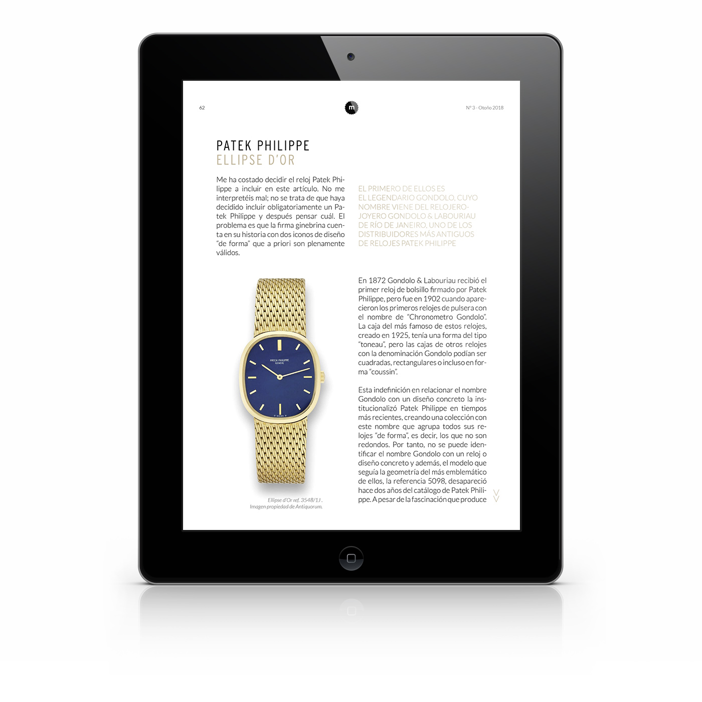 ipad-revista-digital-manufacture-ipad-disseny