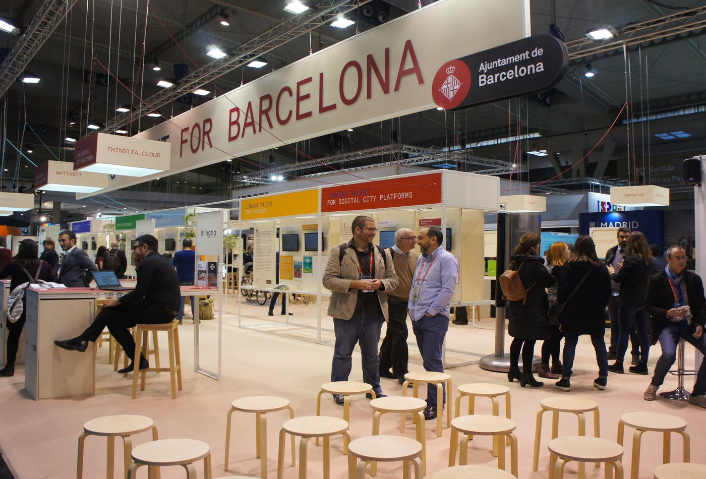 smartcity-expo-world-congress-creartiva-3