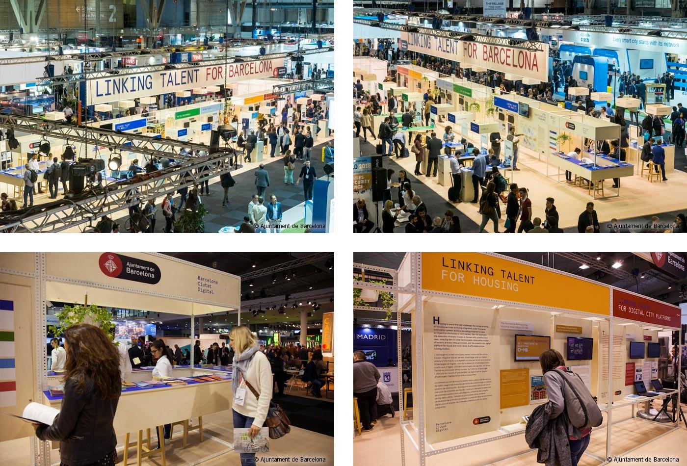 stand-fira-smartcity-expo-world-congress-creartiva-6