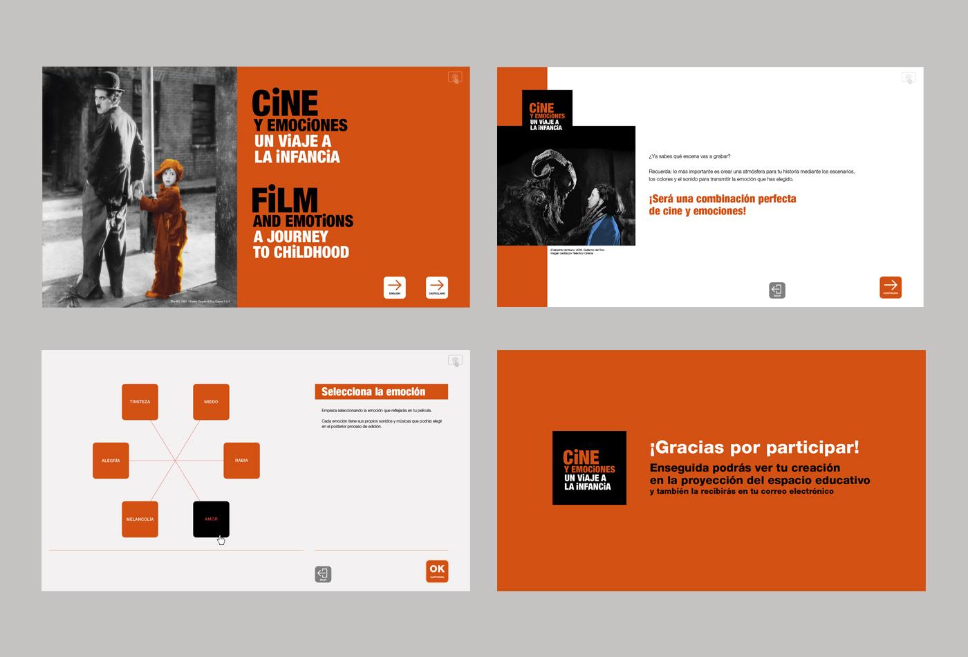 caixaforum-zaragoza-cinema-interactiu-diseno