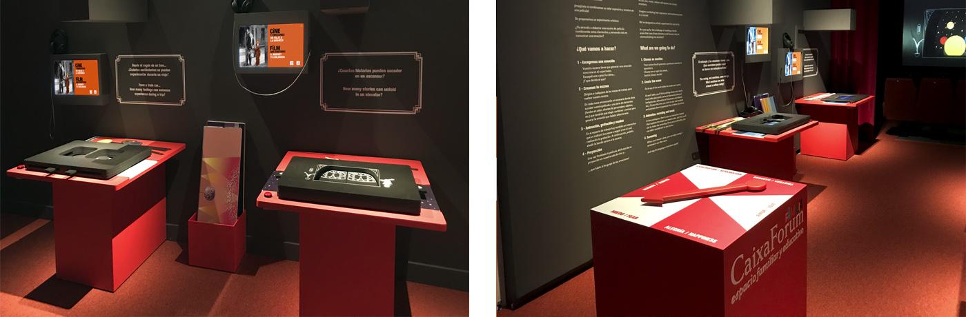 caixaforum-exposicion-cine-emociones-interactivo