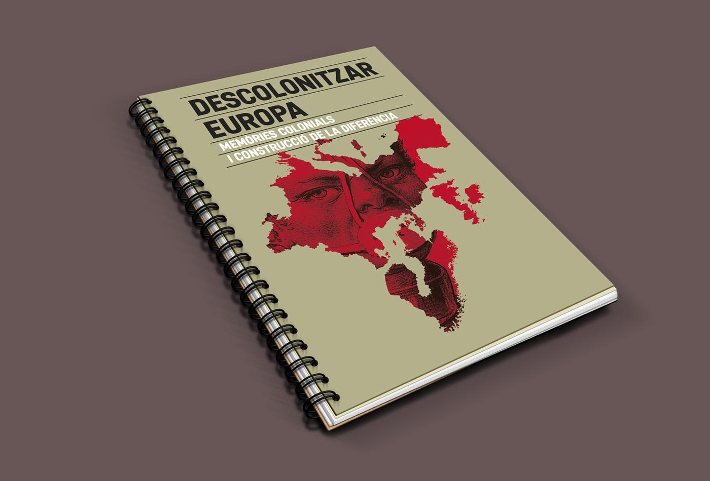 gráfica-descolonizar-born-imatge-barcelona