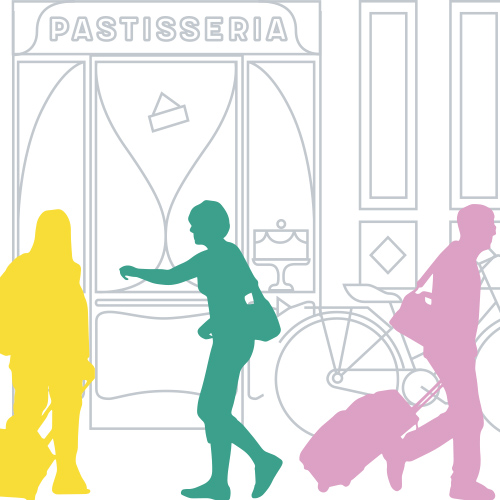 turisme barcelona pla estrategic