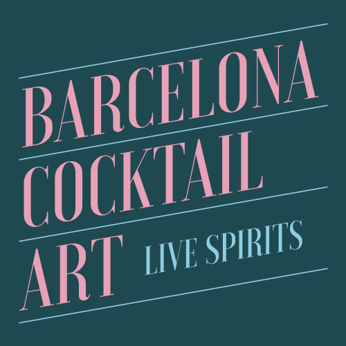 live spirits cocktail barcelona