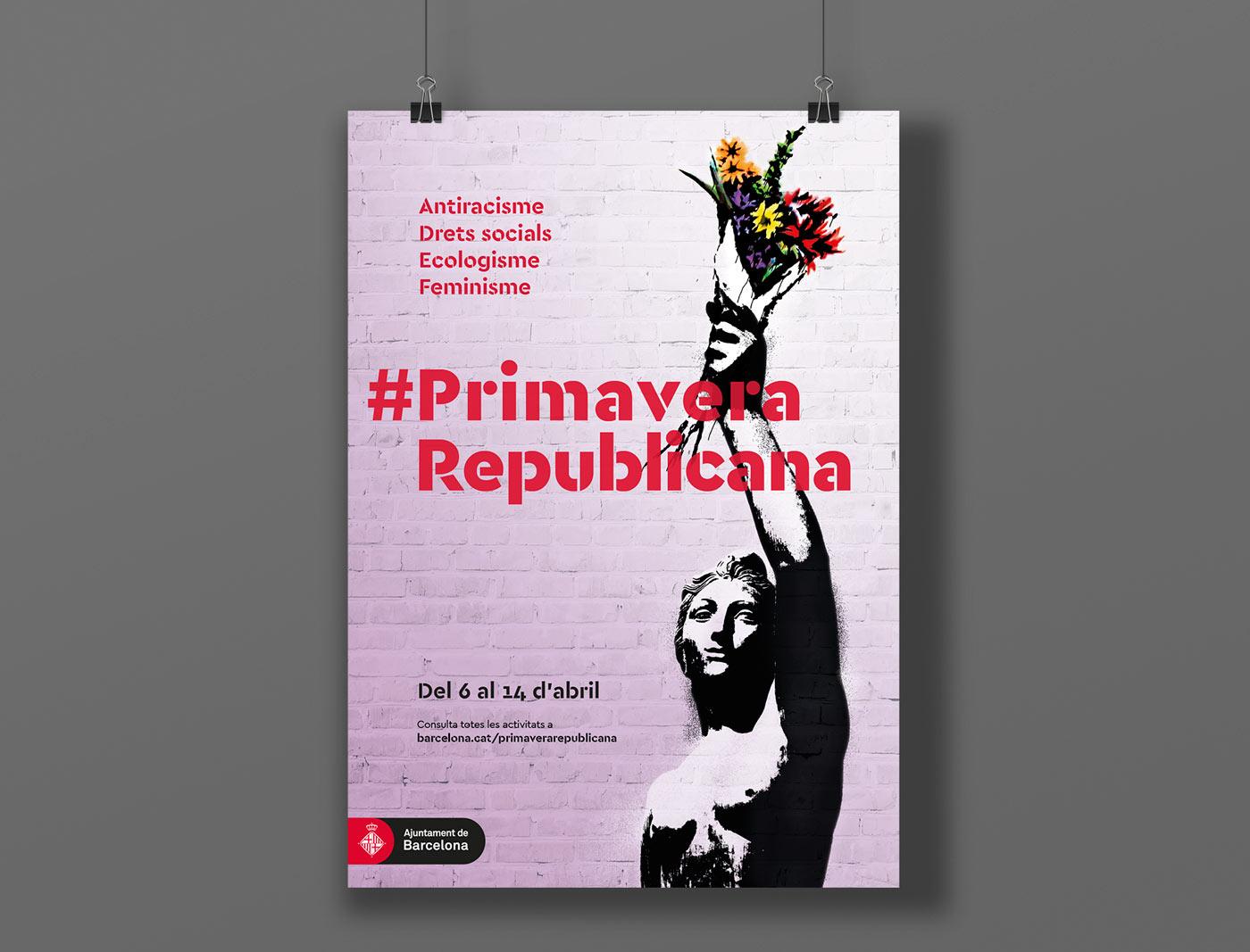 primavera-republicana-disseny