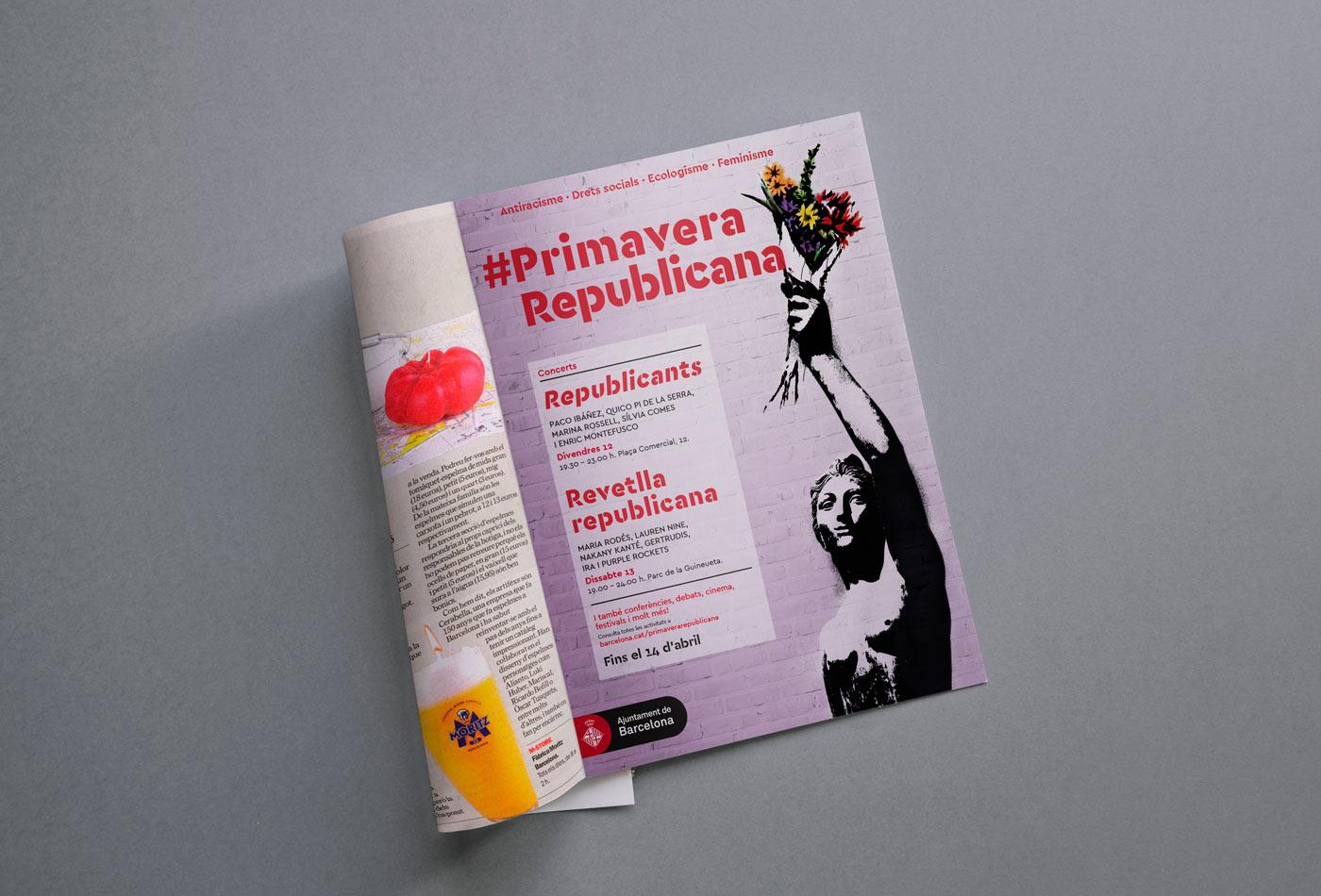 anuncio-primavera-republicana