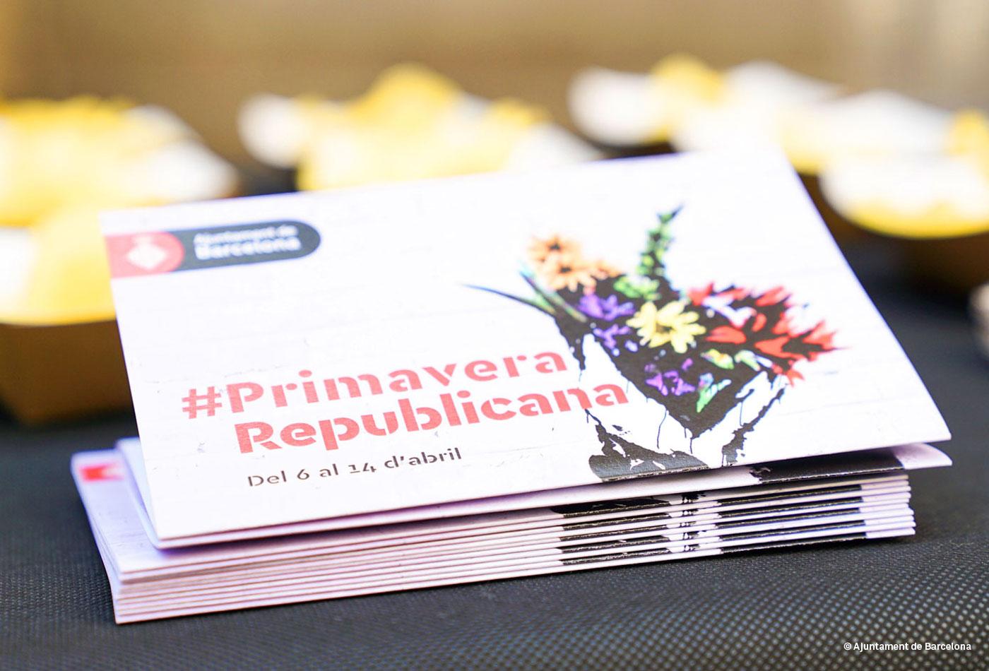 folleto-primavera-republicana