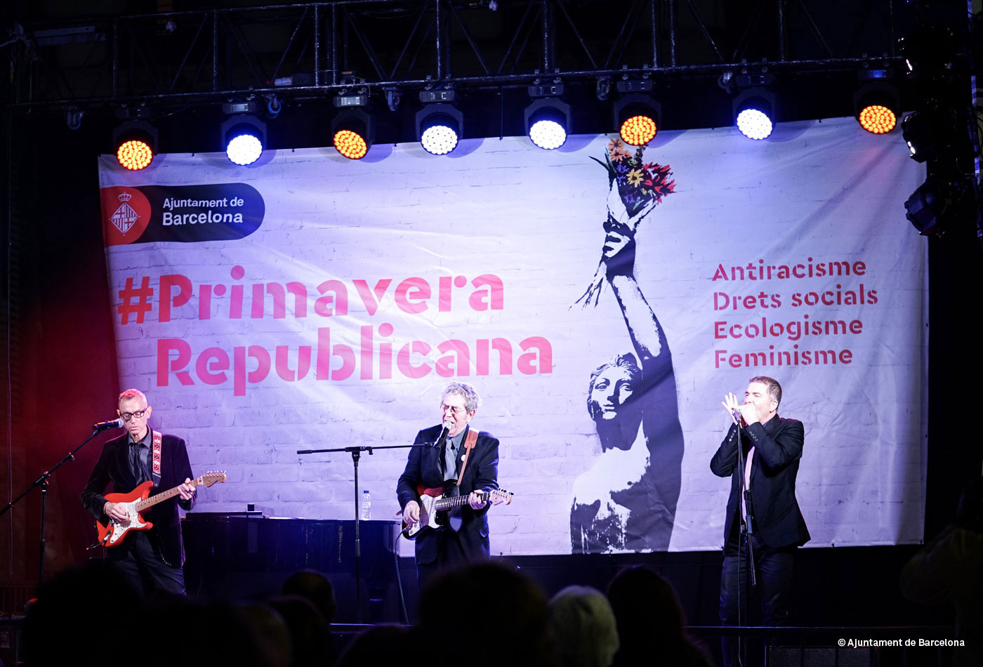 musita-concierto-primavera-republicana