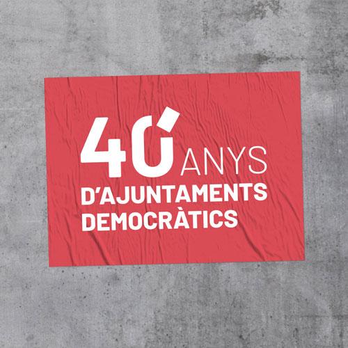 logo-40anys-ajuntaments-democratics