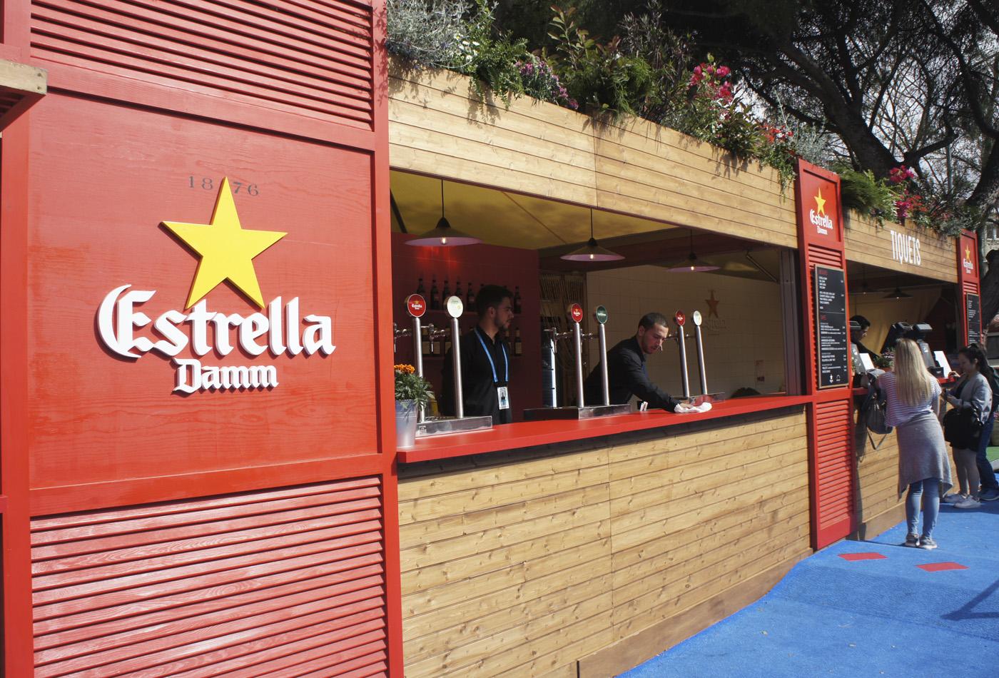estrella-damm-open-godo-tenis-banc-sabadell-creartiva-barcelona-evento