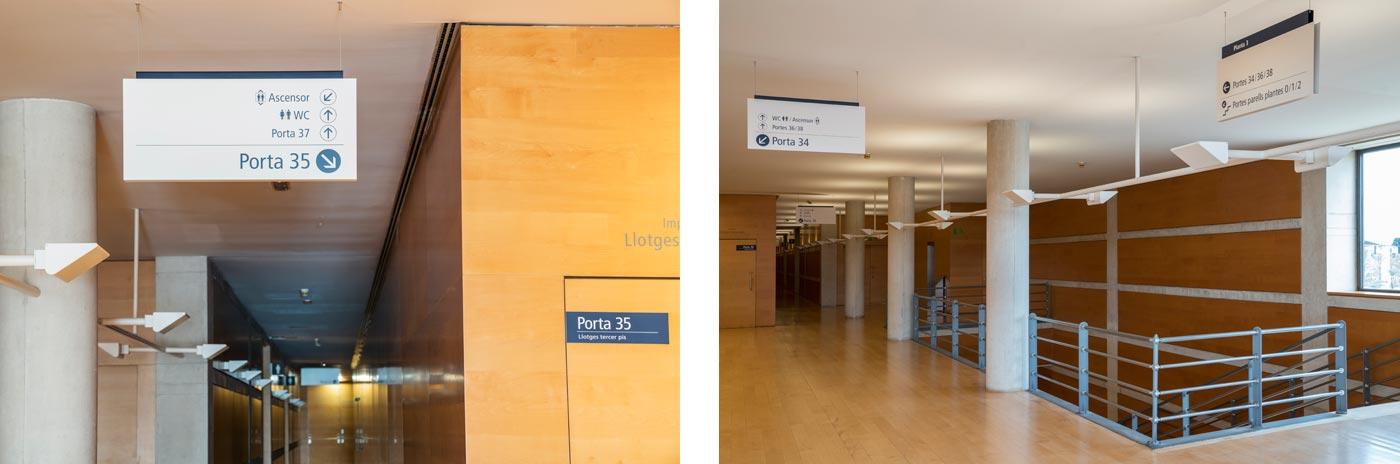 barcelona-auditori-senyalitzacio