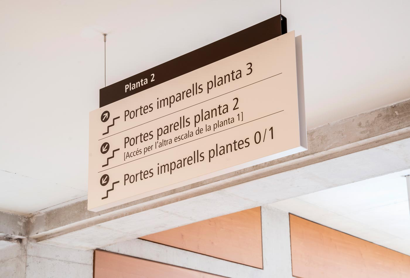 disseny-rotulacio-auditori-barcelona