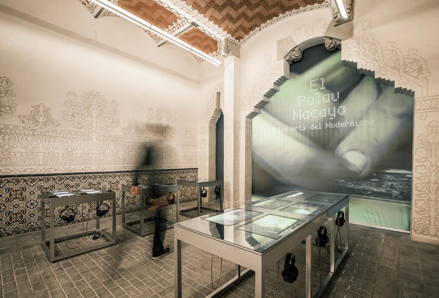 el-palacio-macaya-y-las-artes-de-modernismo