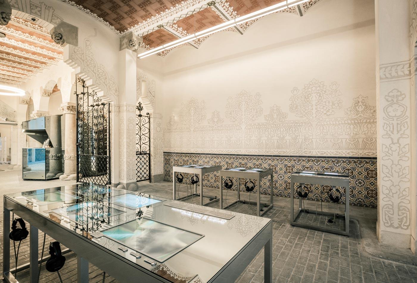 modernisme-palau-macaya-expo