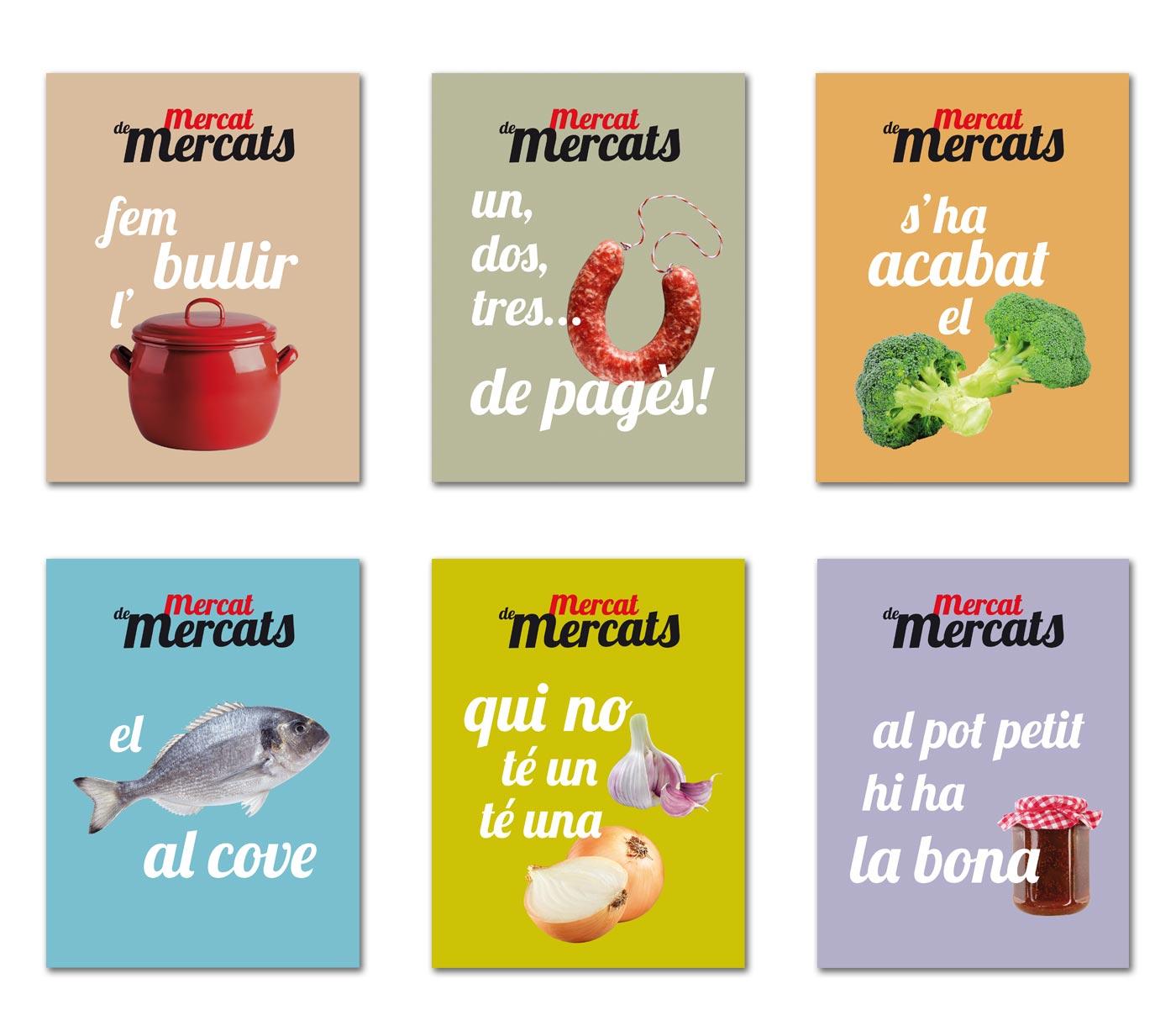 publicitat-mercats-barcelona-creartiva
