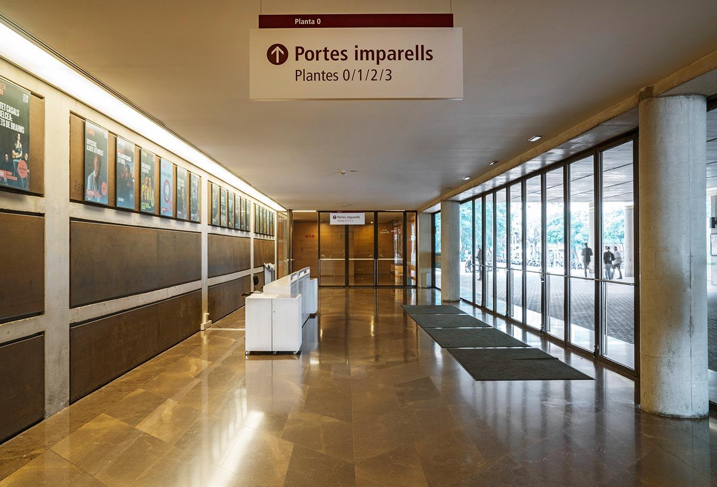senyaletica-auditori-barcelona