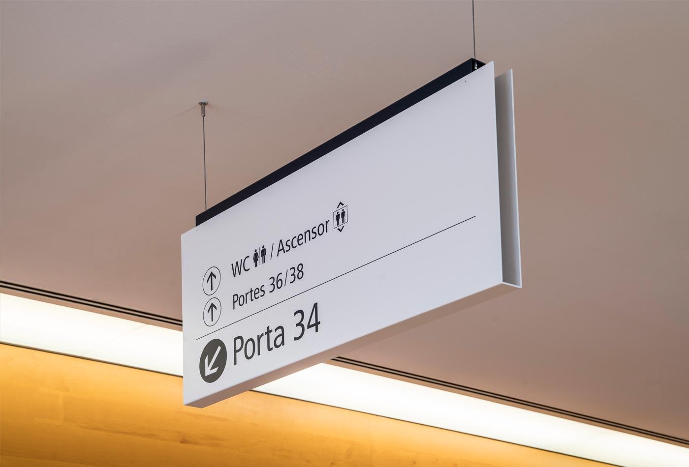 senyalitzacio-auditori-barcelona-disseny