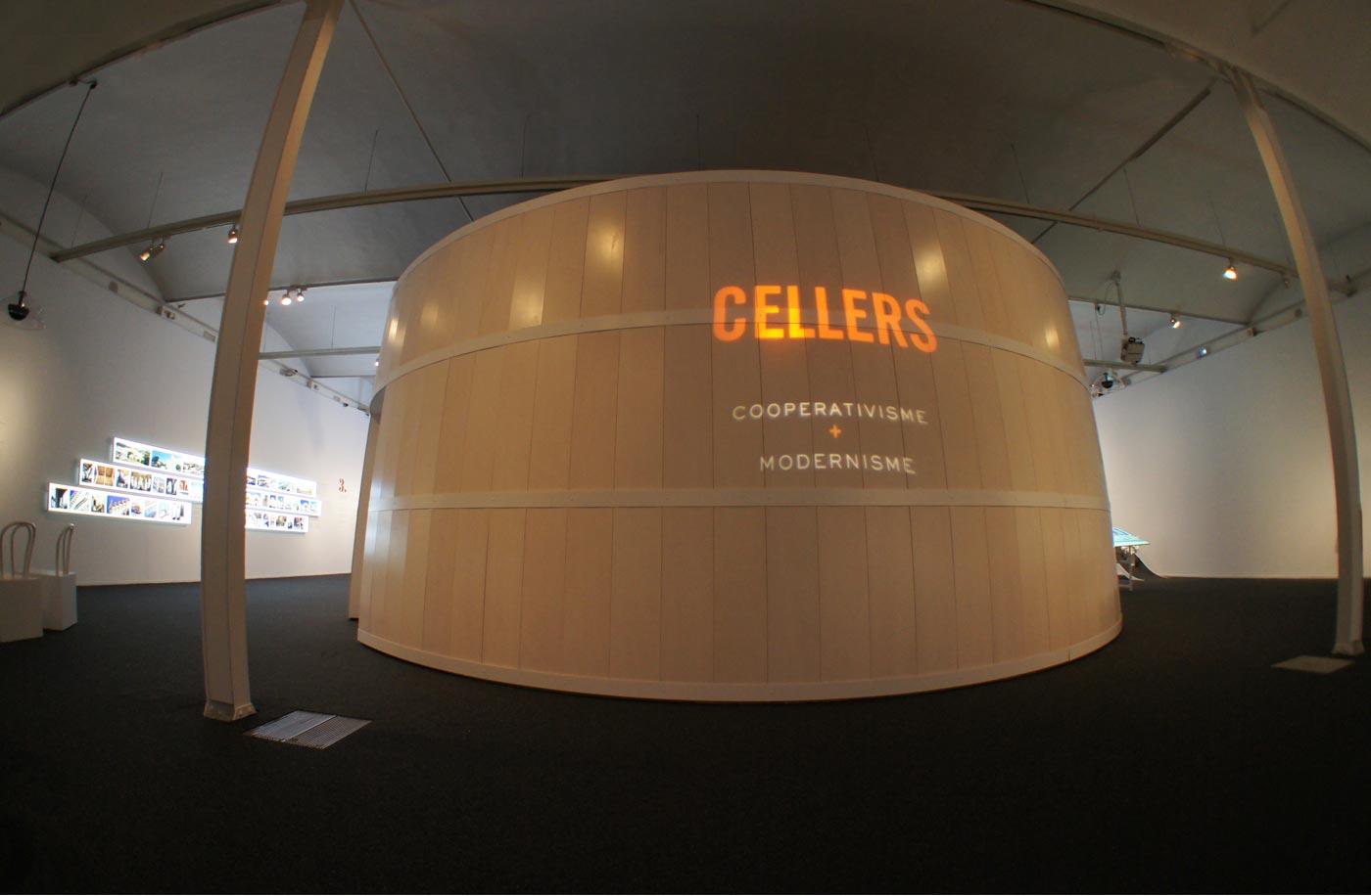 01-expo-cellers-caixaforum