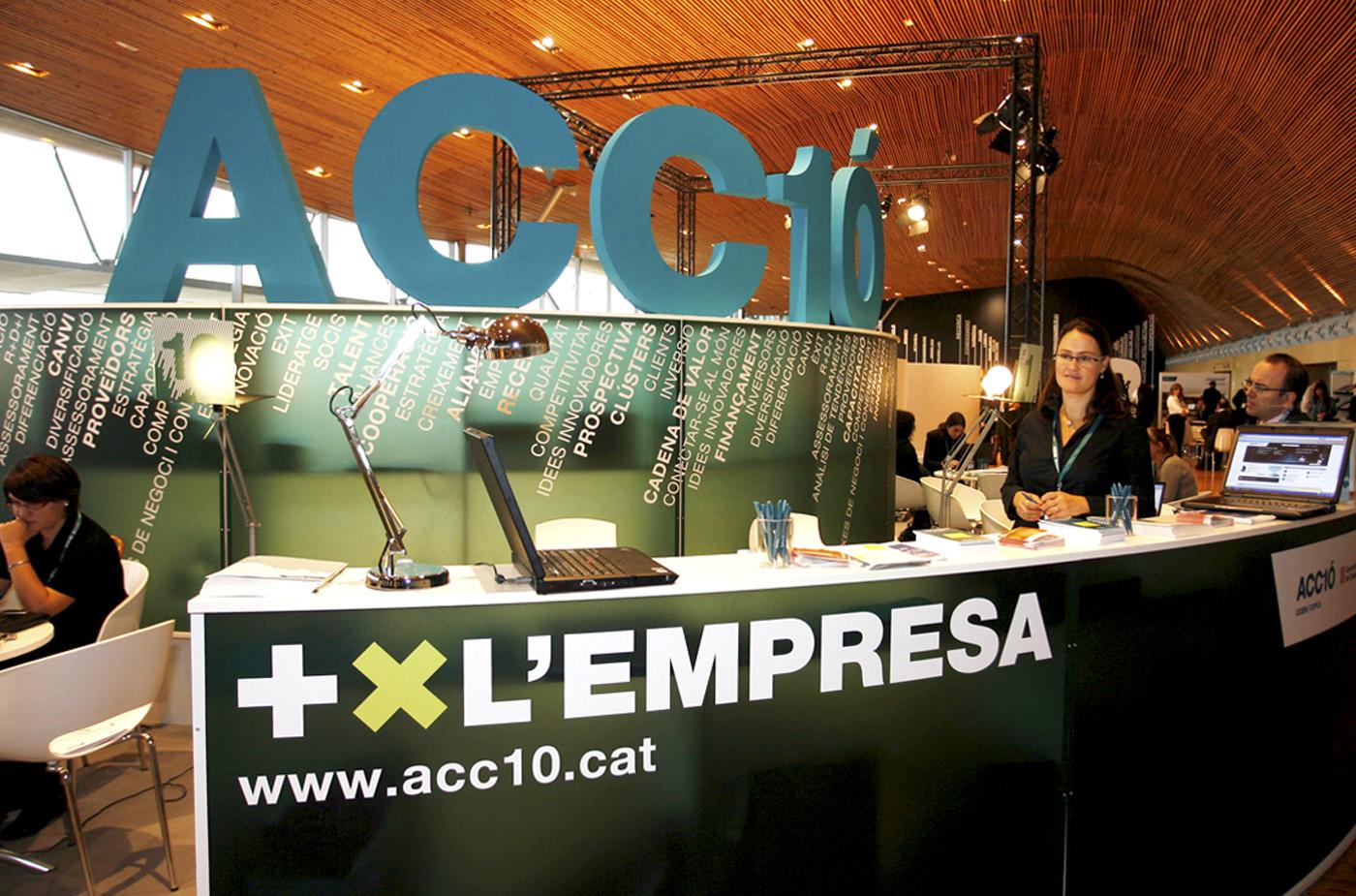 06-ACC10-interaccio-creartiva-stand-espai-evemnto-feria-expo