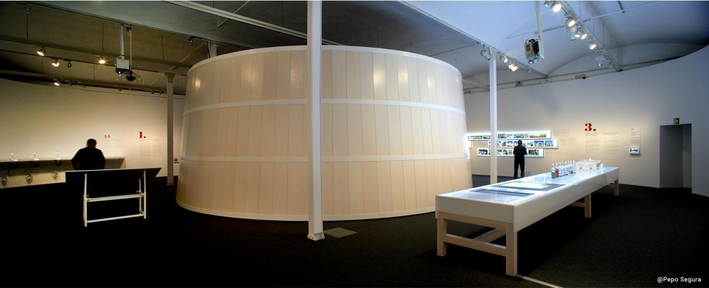 07-expo-cellers-caixaforum-creartiva