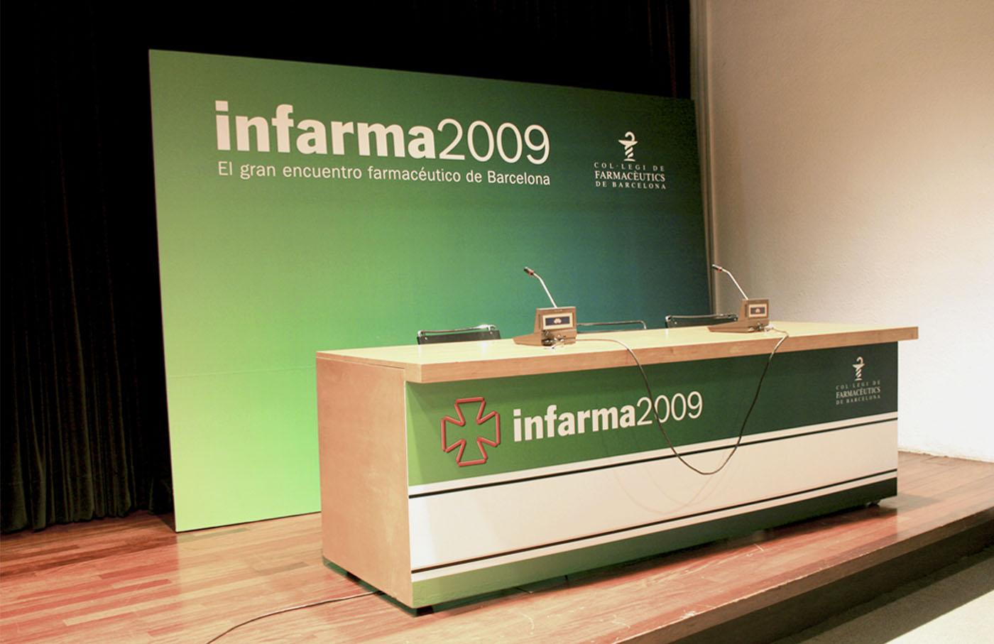 07-infarma-feria-expositors-evento-farmacia-creartiva-disseny-grafic