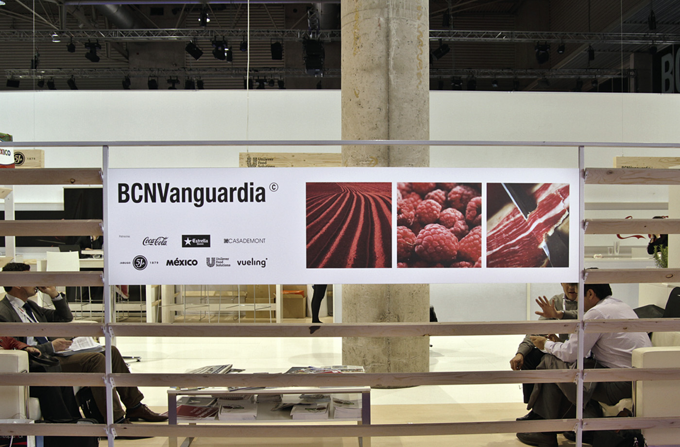 10-bcn-vanguardia-alimentaria-exhibitions-evento-creartiva