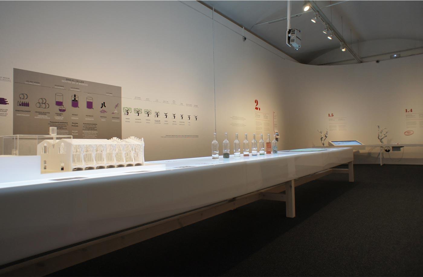 10-expo-cellers-caixaforum-creartiva